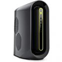 Deals List: Dell Alienware Aurora Ryzen Edition R10 Gaming Desktop, AMD Ryzen™ 5 5600X (6-Core, 35MB Total Cache, Max Boost Clock of 4.6GHz)/ ,8GB,1TB,Windows 11 Home