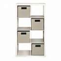 Deals List: Select storage container, closet and garage organization on sale