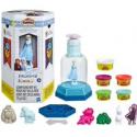 Deals List: Play-Doh Mysteries Disney Frozen 2 Snow Globe Playset