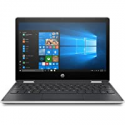 Deals List: HP Pavilion x360 14t-dh200 14-in Touch Laptop, Intel Core i5-1035G1,8GB,256GB SSD,Windows 10 Home 64