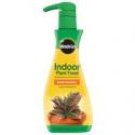 Deals List: Miracle-Gro Indoor Plant Food (Liquid), 8 oz., Instantly Feed Indoor Plants