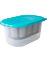 Deals List: Up to 35% off Hatrigo Kitchen Products