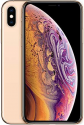 Deals List: Apple iPhone XS Max - 512GB (NEW, Fully Unlocked)