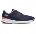 Deals List: Women's FuelCore Vizo Pro Runnging shoes