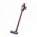 Deals List: Select Vacuums and Air Purifiers on Sale