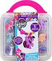 Deals List: Tara Toys My Little Pony Necklace Activity Set