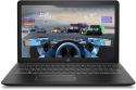 "Deals List: HP 15-dw2025od Laptop, 15.6"" Screen, Intel® Core™ i5, 8GB Memory, 2TB Hard Drive, Windows® 10, 9ZG20UA#ABA"