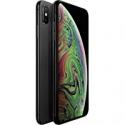 Deals List: Apple iPhone Xs Max 512GB 12MP Smartphone