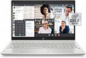 Deals List: HP Pavilion 15-inch Laptop, Intel Core i7, 16 GB RAM, 512 GB SSD Storage, Intel Iris Plus Graphics, Windows 10 Pro, Amazon Alexa Voice Compatible (15-cs3019nr, Mineral Silver)