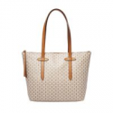 Deals List: Fossil Felicity Tote w/2 Handles
