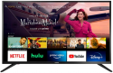 Deals List: All-New Toshiba 43LF421U21 43-inch Smart HD 1080p TV - Fire TV Edition