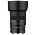 Deals List: Samyang 85mm f/1.4 UMC Manual Focus Lens for Nikon Z Mount