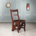 Deals List: Carolina Cottage Franklin Chair/Ladder