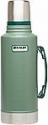 Deals List: Stanley Classic 1.1-Quart Vacuum Bottle