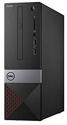 Deals List: Dell Vostro 15 3590 FHD Laptop (i5-10210U 8GB 256GB Win10Pro)
