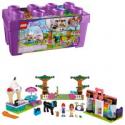 Deals List: LEGO Friends Heartlake City Brick Box 41431 (321 Pieces)