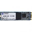 Deals List: Kingston 480GB A400 M.2 Internal SSD SA400M8/480G - Increase Performance