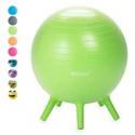 Deals List: Gaiam Kids Stay-N-Play Children's Balance Ball