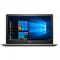 Deals List: Dell Vostro 15 7500 15.6-inch Laptop,10th Generation Intel® Core™ i7-10750H,16GB,1TB,Windows 10 Pro 64-bit