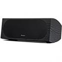 Deals List: Pioneer SP-C22 Andrew Jones Designed Center Channel Speaker Single