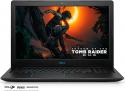 "Deals List: Dell G3 15 3590 15.6"" 1080p Gaming Laptop (i5-9300H 8GB 512GB SSD GTX 1660 Ti)"