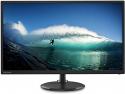 """Deals List: Lenovo C32qc-20 31.5"""" QHD Curved Monitor (300 cd/m², VA Panel, HDMI 1.4, DP 1.2)"""