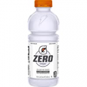 Deals List: Gatorade Zero Sugar Thirst Quencher, Glacier Cherry, 20 Fl Oz (Pack of 12)