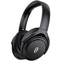 Deals List: TaoTronics Bluetooth Headphones Active Noise Cancelling