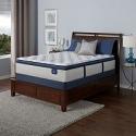 Deals List: Serta Castleview Cushion Firm Pillowtop Full Mattress Set