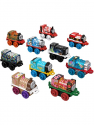 Deals List: Save up to 50% on Fisher Price Favorites