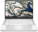 Deals List: Apple iMac, iPad, & MacBook