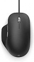 Deals List: Microsoft Ergonomic Mouse Black