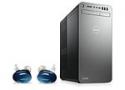 Deals List: XPS Desktop Special Edition (i7 9700, 8GB, 256GB SSD +2TB HDD, RTX2060) + Bose SoundSport Free Wireless Headphones