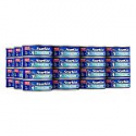 Deals List: StarKist Chunk Light Tuna in Water, 5 oz. Can, Pack of 48