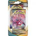Deals List: Pokemon Trading Card Game: Sword and Shield Darkness Ablaze Bonus