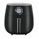 Deals List: Emerald - 4.2qt Air Fryer - Black, SM-AIR-1818