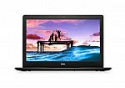 Deals List: Dell Inspiron 15 3000 FHD Touch Laptop (i7-1065G7 12GB 1TB)