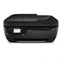 Deals List: HP OfficeJet 3830 All-in-One Wireless Printer K7V40A