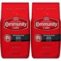 Deals List: The Original Donut Shop Keurig Single-Serve K-Cup Pods, Regular Medium Roast Coffee, 72 Count