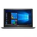 Deals List: Dell Vostro 15 7500 15.6-inch Laptop, 10th Generation Intel® Core™ i7-10750H,16GB,512GB SSD,Windows 10 Pro 64-bit