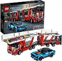 Deals List: LEGO Technic Car Transporter 42098 (2493-Pieces)