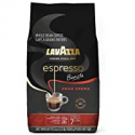 Deals List: SF Bay Coffee French Roast/Dark Roast 80 Ct Compostable Coffee Pods, K Cup Compatible Including Keurig 2.0