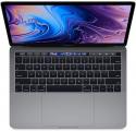 Deals List: Up to 28% off Apple 2019 13-in MacBook Pros (Renewed)