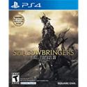 Deals List: Final Fantasy XIV: Shadowbringers PlayStation 4