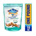 Deals List: Blue Diamond Almonds Oven Roasted Sea Salt 16oz