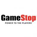 Deals List: @gamestop.com