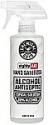 Deals List: Chemical Guys HYG10016 Alcohol Antiseptic 80% Topical Solution Hand Sanitizer (16 oz), 16. Fluid Ounces