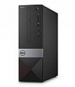 Deals List: Dell Vostro 14 3490 HD Laptop (i3-10110U 8GB 1TB Win10Pro)