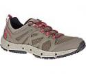 Deals List: Men's Hydrotrekker Hiking Shoe