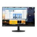 """Deals List: Lenovo L24q-30 65FBGCC1US 23.8"""" LED Monitor"""